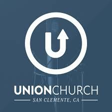 Union Church - San Clemente, CA