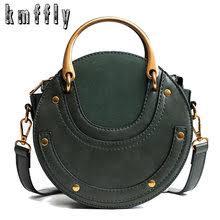 <b>Bag</b> Design <b>Luxury</b> reviews – Online shopping and reviews for <b>Bag</b> ...