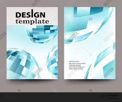 brochure design template vector brochure flyer design layout brochure design template vector brochure flyer design layout template size a4 front page and back