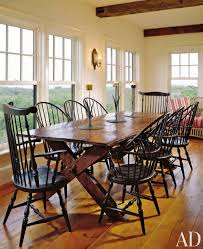 Country Dining Room Rustic Country Dining Room Ideas Simple French Country Dining Room