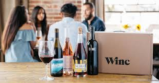 Wine Gifts - Shop Winc Gift Cards and Wine Online