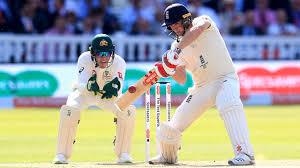 <b>Cricket</b> On 5 - Channel 5
