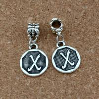 Double Hole Charms Online