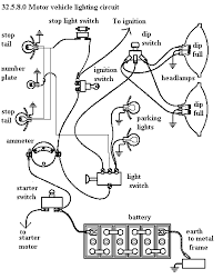 unph32 6 on simple dimmer switch for electrical wiring diagrams
