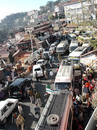 govt gets tough public transporters hill post the