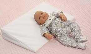 <b>Подушка</b> в кроватку <b>Plantex</b> Rest Easy: купить в интернет ...