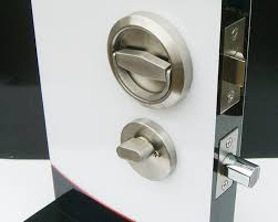 door handles lock key