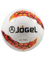 <b>мяч jogel</b> ultra 7491   novaya-rossia-konkurs.ru