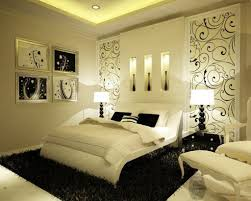 bedroom master ideas budget: gallery of master bedroom ideas on a budget home office interiors how to decorate of romantic