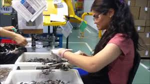 microplastics machine operators microplastics machine operators