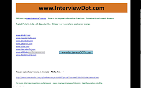 top job websites in resume cv upload for great career top job websites in resume cv upload for great career