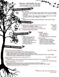 breakupus wonderful sample resume for web designer experience lovely images about creative resume design graphic design resume unique resume and cover letter template and terrific skill set