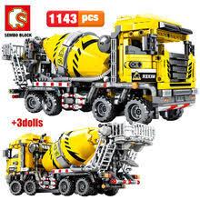 Best value <b>Plastic Excavator</b> – Great deals on <b>Plastic Excavator</b> from ...