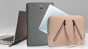 The Best MacBook <b>Cases</b> and Sleeves | PCMag