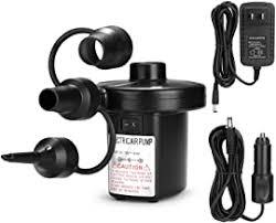 air pump - Amazon.com