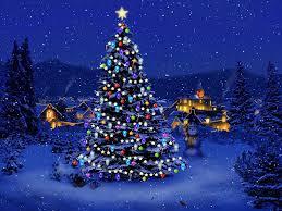 Ιδέες για Πρωτότυπα Χριστουγεννιάτικα Δέντρα D.I.Y
