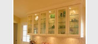 kitchen cabinet lights cabinet lighting guide