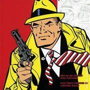 Resultado de imagen para fictional detectives