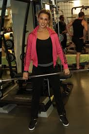 interview met personal trainer denise hamelijnck personal blog image