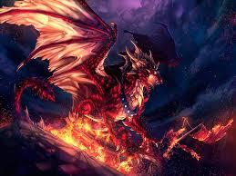 Tempest, the Fires Fury [Needs Re-approval] Images?q=tbn:ANd9GcSbzBxdSBe2kXER7stIuM9ko8JLnBUye0_LmwAUrkGsmJnG4lLXOg