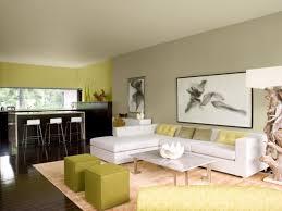 comfortable living room colour schemes ideas on living room with awesome color schemes choosing som 20910 awesome living room colours 2016