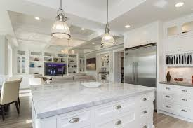 layers luxury kitchen lighting revuu white kitchen lighting  ideas inspiration on white kitchen