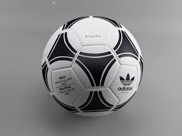 Как делают <b>футбольные мячи</b> - YouTube