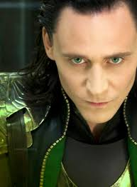 Image result for loki
