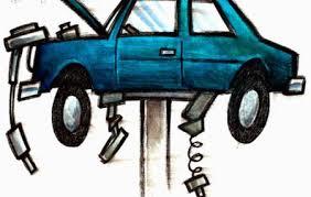 Bildresultat för bilbesikta