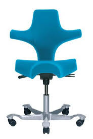 capisco task chair the popular saddle chair click photo to see more details 47 off list fabric grade 3 our price 69748 blue task chair office task chairs