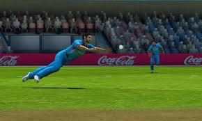 Cricket World cup 2015 Games uk2devSports
