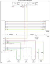 honda civic audio wiring images ideas as well gmc envoy this 1999 honda civic radio wiring diagram stereo