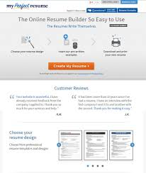 build cv online exons tk category curriculum vitae