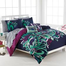 twin bedroom comforter sets most charming twin bed comforter set bedding sets ideas