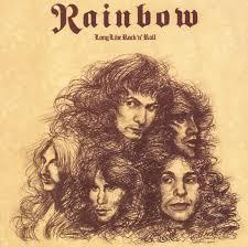 <b>Long Live</b> Rock 'n' Roll by <b>Rainbow</b> on Spotify