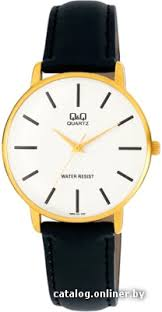 <b>Q&Q</b> Q854J101 наручные <b>часы</b> купить в Минске