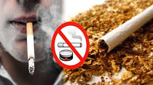 smoking is injurious to health world no tobacco day vishal smoking is injurious to health world no tobacco day vishal tiwari