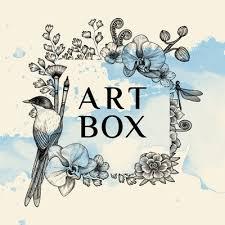 <b>ART BOX</b> | ВКонтакте
