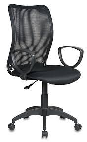 Купить <b>Кресло БЮРОКРАТ Ch</b>-<b>599AXSN</b>, на колесиках, ткань ...