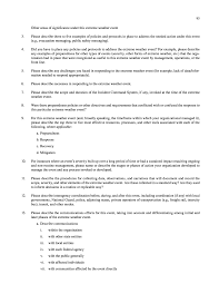 appendix b interview discussion guide response to extreme page 95