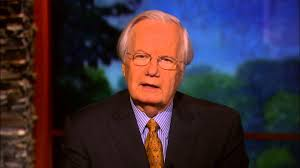 bill moyers essay the end game for democracy