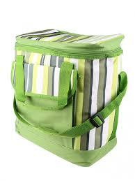 <b>Сумка</b>-<b>холодильник Green</b> Glade Р1620 93949 купить в Москве по ...