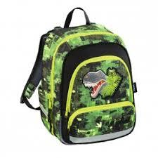 Buy school backpacks from <b>Baggymax</b> online