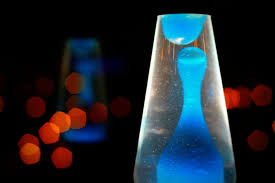 chemistry project and experiment ideas a lava lamp is a terrific advanced chemistry project
