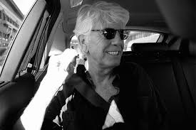 An Intimate Evening of Songs and Stories with <b>Graham Nash</b> | Mayo ...