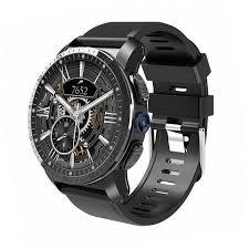 Смарт-<b>часы KingWear</b>
