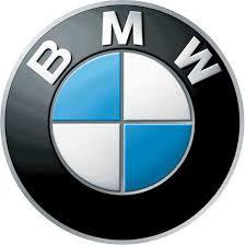 سعر بي ام دبليو 2013 في مصر - سعر BMW 3 Series - سعر بي ام دبليو 3Series 328IAutomatic Modern 2013