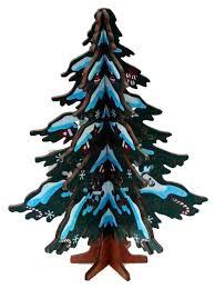 Фигурка <b>Новогодняя Сказка Елочка</b> 17 см (972702) — купить по ...