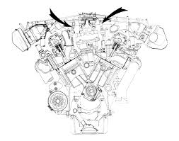 jaguar xjs v12 engine diagram jaguar wiring diagrams