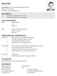caregiver professional resume templates   care assistant cv    cv example
